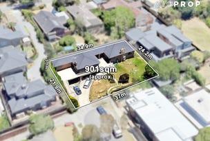 1 Williamson Road, Mont Albert North, Vic 3129