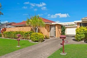1/11 Scarborough Close, Port Macquarie, NSW 2444