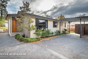 1/6 Blyth Place, Curtin, ACT 2605