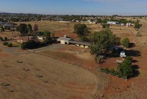 189 - 197 Condobolin Road, Parkes, NSW 2870