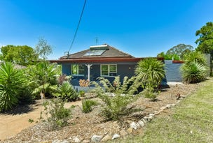 48 Hill Street, Picton, NSW 2571