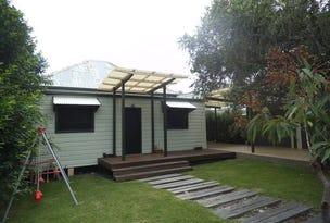 44 Stanley Street, Maclean, NSW 2463
