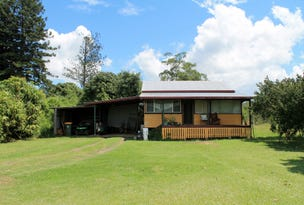 12659 Summerland Way, Cedar Point, Kyogle, NSW 2474