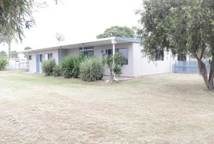 12 Jimba Road, Lockyer Waters, Qld 4311