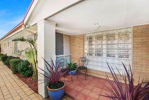 3/20 South Street, Umina Beach, NSW 2257