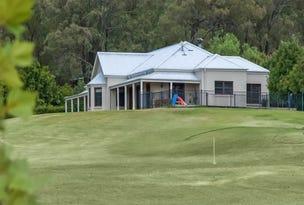 'Yarravale', Bunnan Road, Scone, NSW 2337