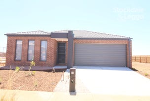 28 Lot 158 Corbet  St, Melton South, Vic 3338