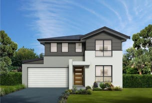 Lot 2082 Proposed Road ( Calderwood Estate), Calderwood, NSW 2527