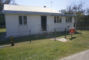 192 Old Ipswich Road, Riverview, Qld 4303