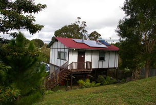5 Fairview Court, Maleny, Qld 4552
