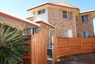 3/42 Byron Street, Lennox Head, NSW 2478