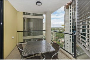 2302/120 Mary Street, Brisbane City, Qld 4000