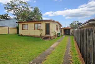 66 Muraban Road, Summerland Point, NSW 2259