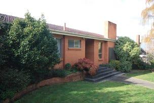 153 Opossum Road, Norwood, Tas 7250
