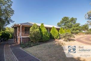 1 Yamble Close, Mudgee, NSW 2850