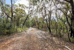 10 Victoria Street, Balmoral, NSW 2571