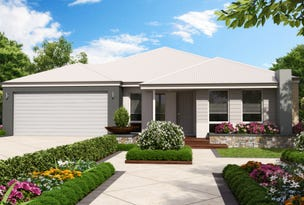 Lot 304 Edwards Way, Quairading, WA 6383