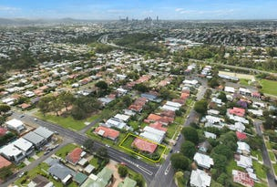 Tarragindi, address available on request
