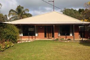 40 Kindra Street, Rand, NSW 2642