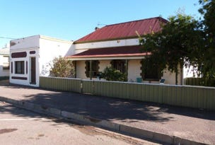 44-46 First Street, Quorn, SA 5433