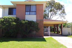 4 Aston Wilde, Chittaway Bay, NSW 2261