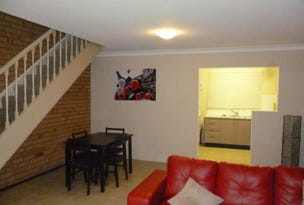 2/170 Church Street, Mudgee, NSW 2850