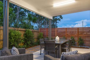 24/155 DOUGLAS STREET, Oxley, Qld 4075