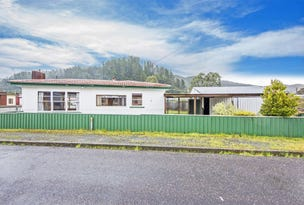 2 Murray Street, Queenstown, Tas 7467
