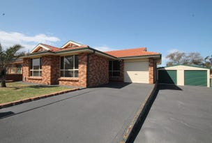 13 Seaeaggle Crescent, Green Valley, NSW 2168