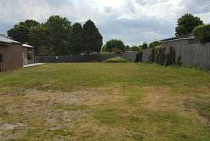Lot 3, 26 Duke Street, Yarram, Vic 3971