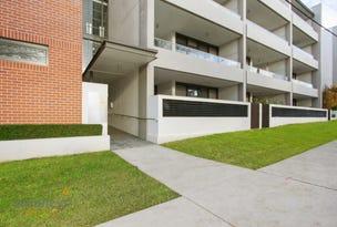 95/22 Eyre Street, Kingston, ACT 2604