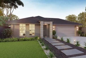 Lot 702 Wentworth Street, Lockleys, SA 5032