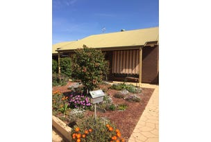 4/16 Fourth Street, Loxton, SA 5333