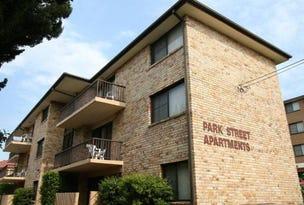 4/1 Park Street, North Wollongong, NSW 2500