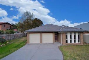 1 Christiana Close, West Nowra, NSW 2541