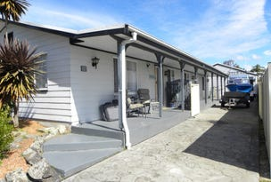 72 Sussex Inlet Rd, Sussex Inlet, NSW 2540