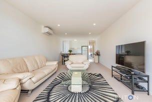 63/47-49 Mowatt Street, Queanbeyan, NSW 2620