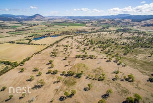 Lot 9,10, & 11, Prossers Road, Richmond, Tas 7025