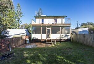84 Main St, Wooli, NSW 2462