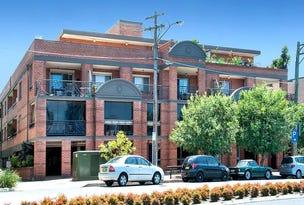 6/550 Bunnerong Road, Matraville, NSW 2036