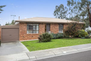40 William Drive, Kangaroo Flat, Vic 3555