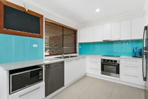 1B Murray Close, Albion Park, NSW 2527