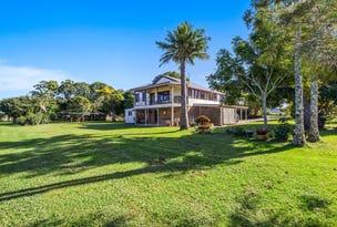8336 Tweed Valley Way, Condong, NSW 2484