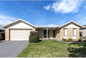 5 Langholme Court, Sale, Vic 3850
