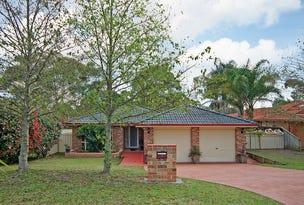 75 Coconut Drive, North Nowra, NSW 2541