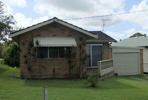19B Harwood Street, Maclean, NSW 2463