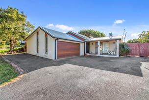 89 Cominan Avenue, Banora Point, NSW 2486