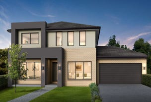 Lot 15 Waterlily Drive, Epping, Vic 3076