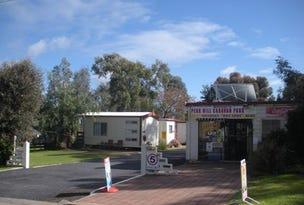 2 Ween street, Peak Hill, NSW 2869