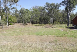 Lot 107 Main Street, Dallarnil, Qld 4621